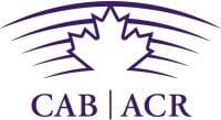 CAB | ACR