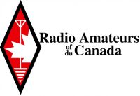 Radio Amateurs of Canada