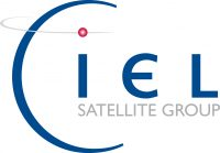 Ciel Satellite Group