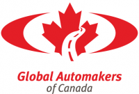 Global Automakers of Canada